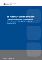 SJA_inquiry_implementation